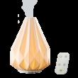 MadeByZen ultrahangos kerámia aromadiffúzor - KASPER