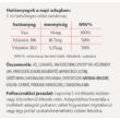 VitaFer folyékony liposzómás vas készítmény, 120 ml