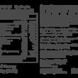 Vitaking MegaB50, 25mg B6-al, 60 db tabletta