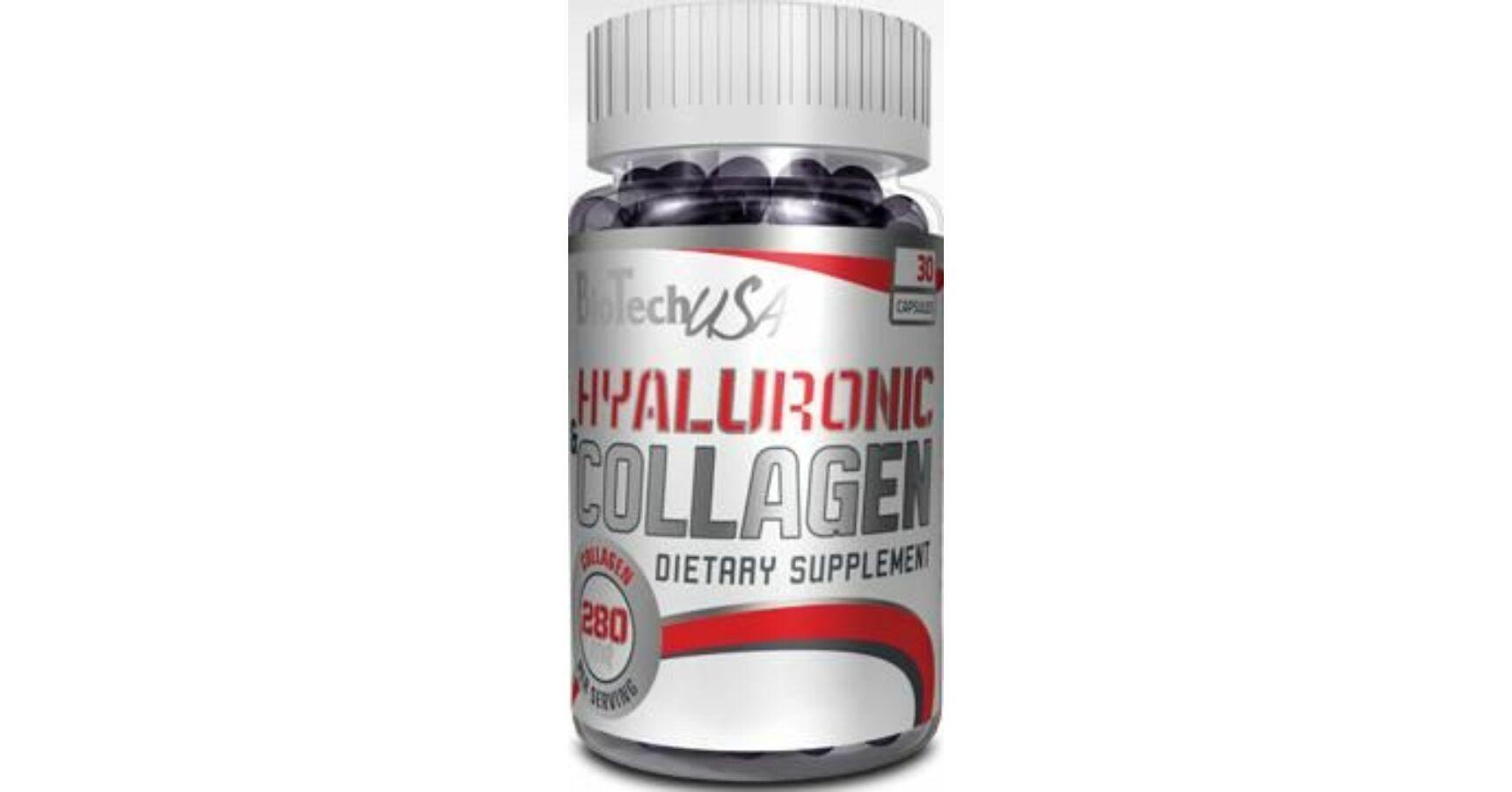 biotech collagen vélemények)