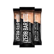 Zero Bar Fehérje szelet - Cappuccino, 50 g
