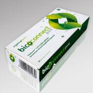 Bioconnect Pure Yestimun béta-glükán kapszula, 30 db
