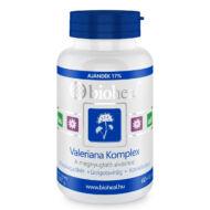 Bioheal Valeriana Komplex, 70 db