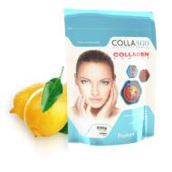 Collango Kollagén por citrom ízű, 330 g