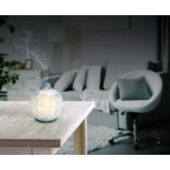 MadeByZen ultrahangos üveg aromadiffúzor - MERCURA