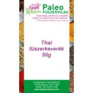 Szafi Reform Paleo Thai fűszerkeverék, 50 g