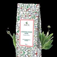Mecsek Lándzsás útifű levél tea, 50 g