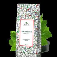 Mecsek Citromfűlevél (Melissae folium), 40 g