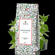Mecsek Csalánlevél (Urticae folium), 40 g