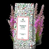 Mecsek Kisvirágú füzike (Epilobii herba), 40 g