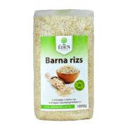 Éden Prémium barna rizs, 1000 g