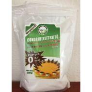 Dia-Wellness paleolit negyedannyi-ugyanannyi cukorhelyettesítő, 500 g