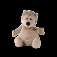 Beddy Bear Süni, melegíthető plüss süni