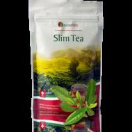 Slim tea méregtelenítő és székelésszabályozó gyógytea