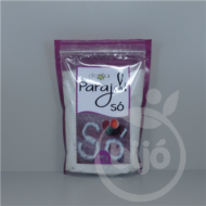 Drogstar Parajdi só, 1000 g