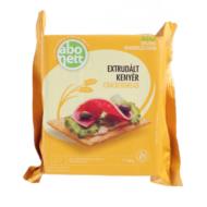 Abonett extrudált kenyér kukoricás gluténmentes, 100 g