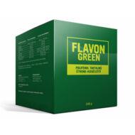 Flavon Green zöldség- és gyümölcs koncentrátum
