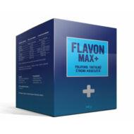 Flavon Max Plus növényi színanyag koncentrátum