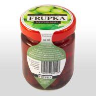 Frupka sült tea, 55 ml - Mentás alma