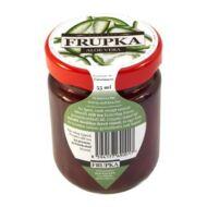 Frupka sült tea, 55 ml - Aloe vera
