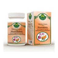 Herbária Homoktövis kapszula Echinaceával és C-vitaminnal, 50 db