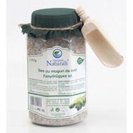 Inhaláló só fenyőrügyes 800g
