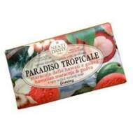 Nesti Dante natúrszappan Paradiso Tropicale - Maracuja-Guava 250 g