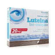 Olimp Labs Lutein komplex kapszula, 30 db