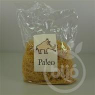 Paleolit szezámmaglisztből készült cérnametélt tészta, 250 g