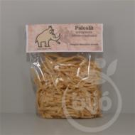 Paleolit szezámmaglisztből készült szélesmetélt tészta, 250 g