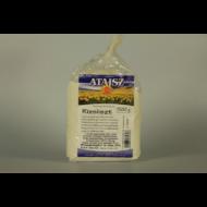 Ataisz rizsliszt, 500 g