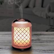 MadeByZen ultrahangos üveg aromadiffúzor - ROSSO