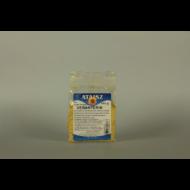 Ataisz VEGANTÉRIA sós, vegán ételízesítő, 150 g