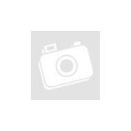 Vivamax érintésmentes lázmérő infravörös technológiával