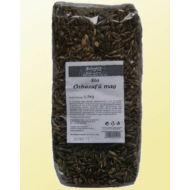 Naturgold bio ősbúzafű mag, 500 g