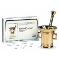 SelenoPrecise Szelén 50 tabletta, 60 db