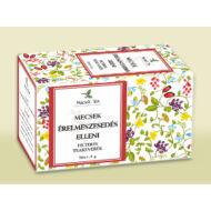 Mecsek Érelmeszesedés elleni teakeverék, 20 filter