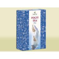 Mecsek Fogyi tea ananásszal és Maté teával, 100 g