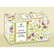 Mecsek Gyomor tea, 20 filter