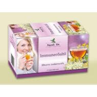 Mecsek Immunerősítő tea, 20 filter