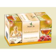 Mecsek Salaktalanító teakeverék, 20 filter