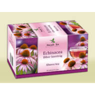 Mecsek Echinacea tea, 20 filter