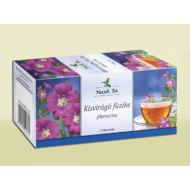 Mecsek kisvirágú füzike tea, 25 filter