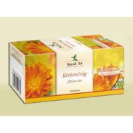 Mecsek Körömvirág tea, 25 filter
