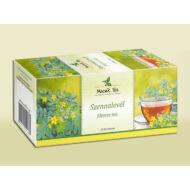 Mecsek szennalevél tea, 25 filter