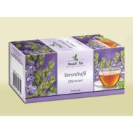 Mecsek Veronikafű tea, 25 filter