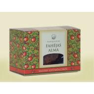 Mecsek Fahéjas alma ízű szálas gyümölcstea, 100 g