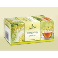 Mecsek hársfavirág tea, 25 filter
