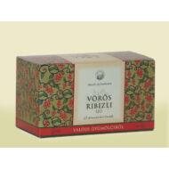 Mecsek Vörös ribizli tea, 20 filter