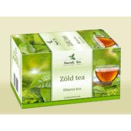Mecsek Zöld tea, 20 filter